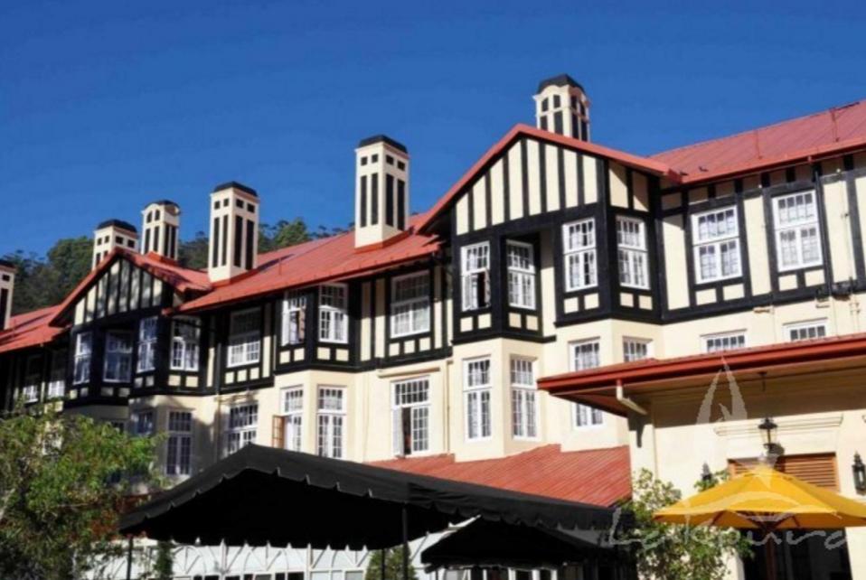 Athulya villas h tel sri lanka sri lanka roads - Grand hotel sri lanka ...