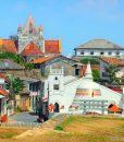 sri-lanka-culturel (3)