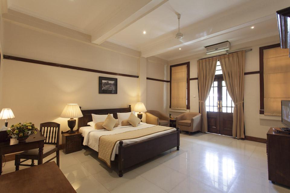 h tels de charme et luxe kandy et nuwara eliya. Black Bedroom Furniture Sets. Home Design Ideas