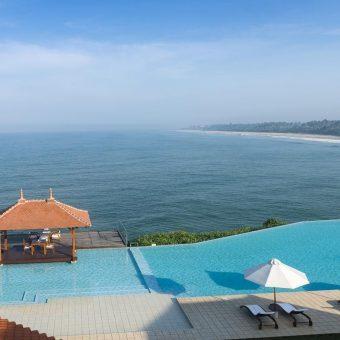 Hôtels de charme et luxe au Sud Sri Lanka