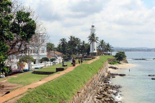 Galle-SriLanka-Circuit2